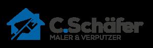 Schäfer - Maler & Verputzer